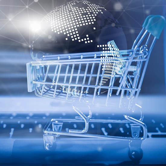 Verkopen via online marktplaatsen: ja of nee?